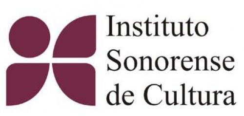 Resultado de imagen para instituto sonorense de cultura