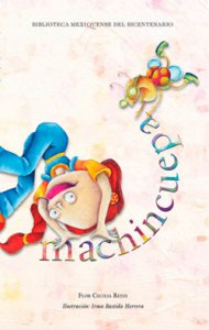 Machincuepa