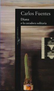 Diana o la cazadora solitaria