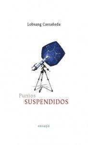Puntos suspendidos