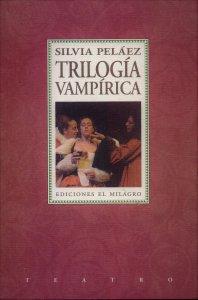 Trilogía vampírica