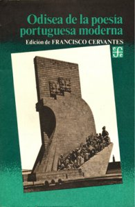 Odisea de la poesía portuguesa moderna