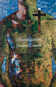 Urbanodontes