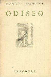 Odiseo