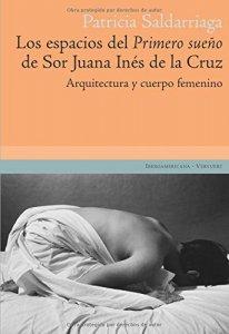 Los espacios del Primero Sueño de Sor Juana Inés de la Cruz