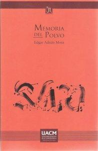 Memoria del polvo