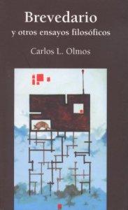 Brevedario y otros ensayos filosóficos