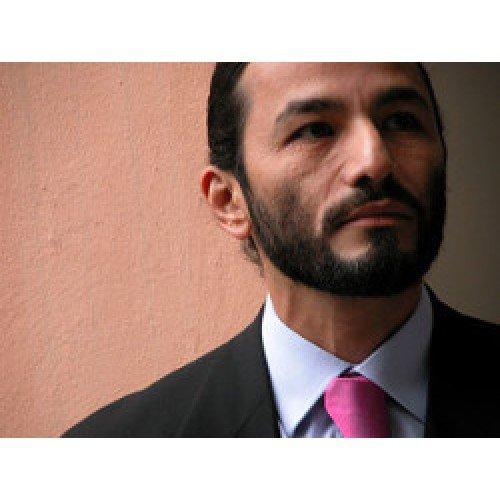 Foto: nievedechamoy.com.mx