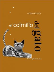 El colmillo del gato : antología personal