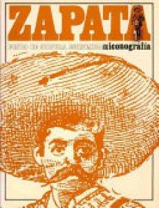 Zapata : iconografía