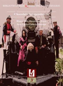 Chocolate independencia