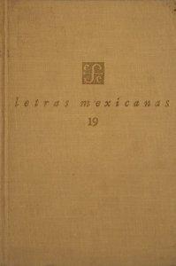 Portada de la edición 552658