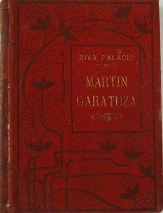 Portada de la edición 552775