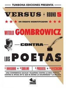 Contra los poetas : un ensayo desmitificador