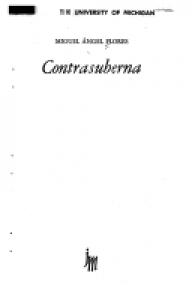 Contrasuberna