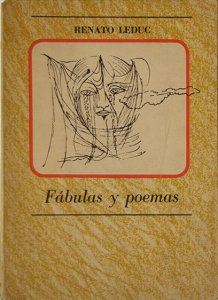 Fábulas y poemas