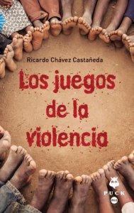Los juegos de la violencia