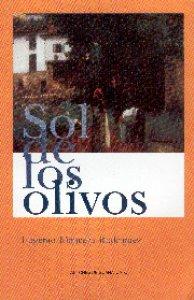 Sol de los olivos