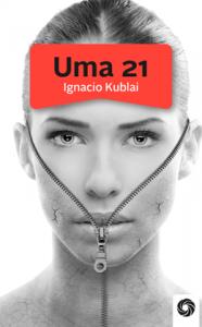 Uma 21