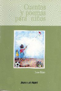 Cuentos y poemas para niños
