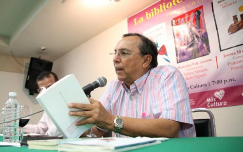 Foto: culturasinaloa.gob.mx