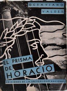 El prisma de Horacio