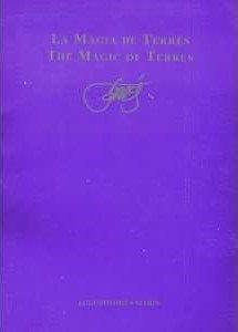 La magia de Terrés