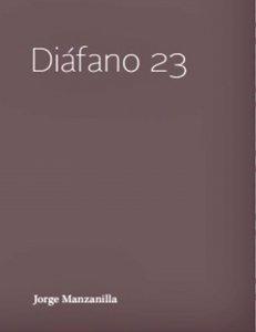 Diáfano 23