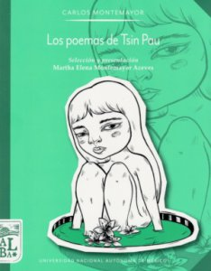 Los poemas de Tsin Pau