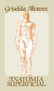 Anatomía superficial