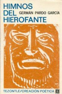 Himnos del hierofante
