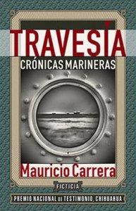 Travesía : crónicas marineras