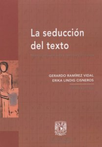 La seducción del texto : nuevos ensayos sobre retórica y literatura.