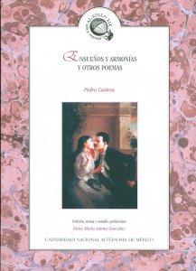 Ensueños y armonías y otros poemas