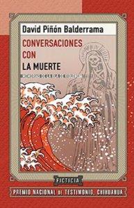 Conversaciones con la muerte