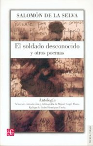 El soldado desconocido y otros poemas