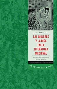 Las mujeres y la risa en la literatura medieval