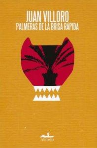 Palmeras de la brisa rápida : un viaje a Yucatán