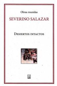 Portada de la edición 21359