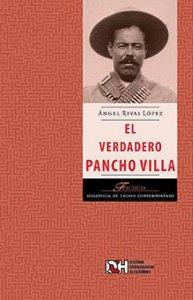 El verdadero Pancho Villa