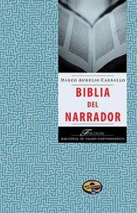 Biblia del narrador