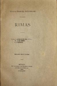Portada de la edición 7298
