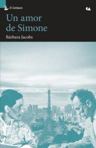 Un amor de Simone