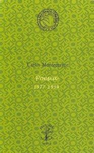 Poesía, 1977-1994