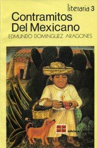 Contra mitos del mexicano