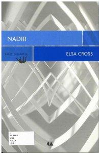 Nadir