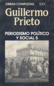 Periodismo político y social 5
