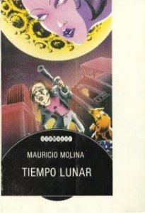 Tiempo lunar