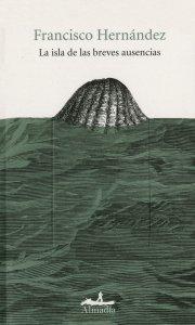 La isla de las breves ausencias
