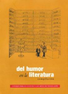 Del humor en la literatura : compilación
